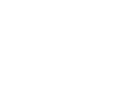 Fox Hills North